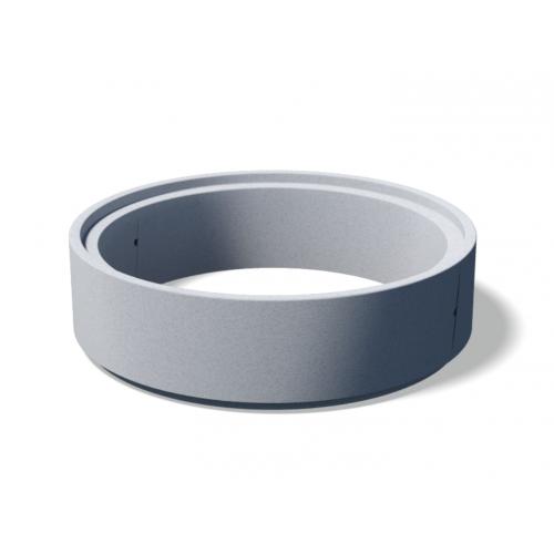 Кольцо колодезное КС 15.3