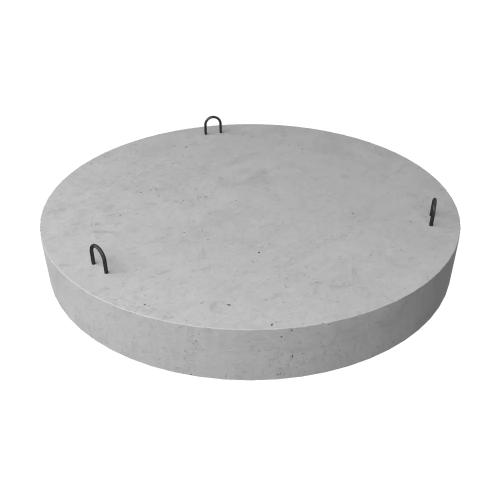 Плита низа для колец ПН 20