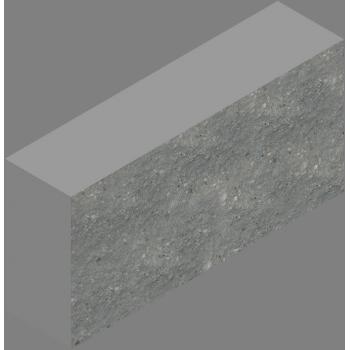 Плитка декоративная облицовочная СКЦД-КК-16