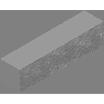 Плитка декоративная облицовочная СКЦД-КК-15 (рваный камень)