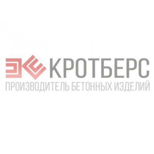 Плита перекрытия 1ПП 15 (130мм) с ЛПП d 1,5м